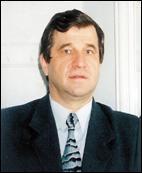 dr Andrzej Kaczorowski